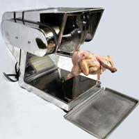 Chicken Cutting Machine Manufacturers Suppliers