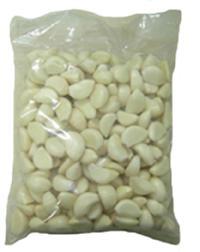 Garlic Bag