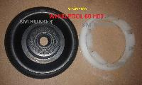 Whirlpool Washing Machine Spare Part