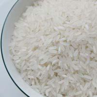 Ir64 Rice