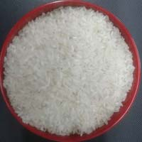 Swarna Parboiled Rice