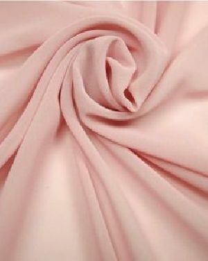 Georgette Coating Fabric