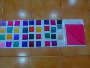 Mix & Match Fabric