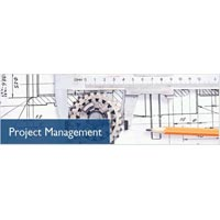 Electrical Project Management Consultancy