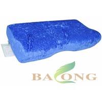 Bamboo Fiber Pillow