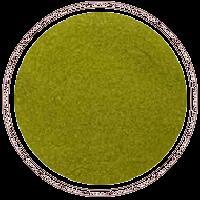 Green Chili - Powder