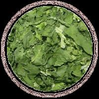 Spinach - Leaves