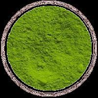 Spinach - Powder