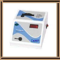 Filter Photo Colorimeter