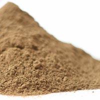 Roasted Chicory Powder.
