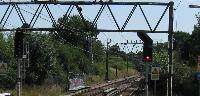 Overhead Line Equipment