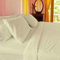 Poly Cotton Duvet Covers