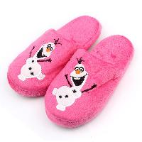 Kids Slipper
