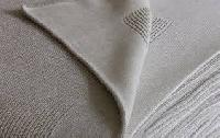 Pure Combed Cotton