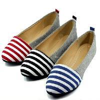 Casual Ladies Slippers