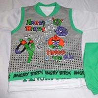 Hosiery Kids Wear