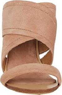Footwear Component