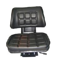 Tractor Driver Seat