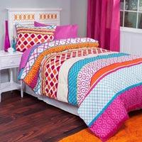 Designer Beddings