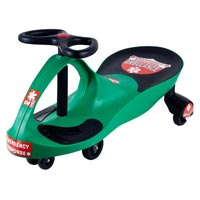 Push Riding Toys