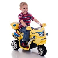 Toys Scooters