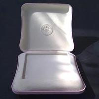 Plastic Packing Gift Box