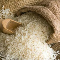 Indian Brand A-quality Rice