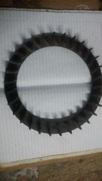 Engine Fan For Cd 170 Engine