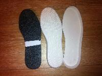 Slippers Soles