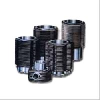 Air Cooled Cylinder Barrels