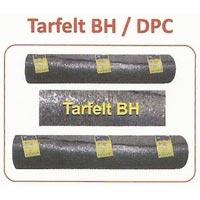 Tarfelt BH/ DPC Waterproofing Membrane