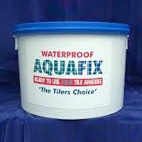 Waterproofing Adhesive