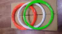 PET Agriculture Wire