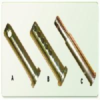 Top Links Pins