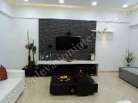 Residence Interior Designer Services