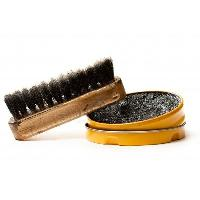 Shoe Care Product