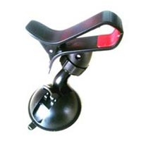 Car Clip Holder