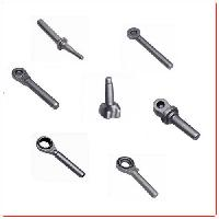 Forged Tractor Parts