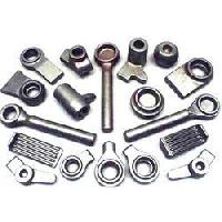 Tractor Replacement Parts