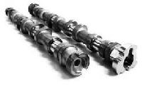 Automobile Camshaft