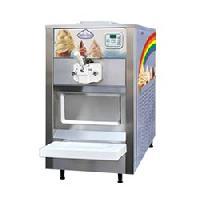 Ice Cream Machines