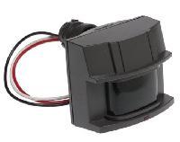 Out Door Motion Sensor Light Switch