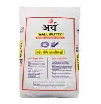 Ambuja Cement,Earth Plaster of Paris,Earth Wall Putty India