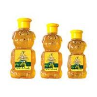 Blended Honey