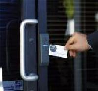Access Control & Attendance Management Systems