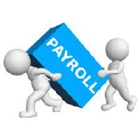 Payroll And Hr Services
