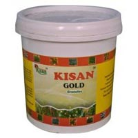 Kisan Gold Plant Growth Promoter
