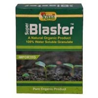 Super Blaster Plant Growth Promoter