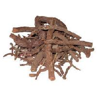 Taggri Roots
