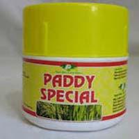 Paddy Fertilizer